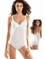 Body Sielei 2510